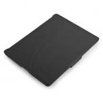 Чехол для планшета, Speck, iPad4/iPad3/iPad2, MagFolio Lounge SPK-A1204, Чёрный