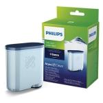 Фильтр для очистки воды в кофемашинах PHILIPS CA 6903/10 AquaClean
