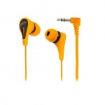 Наушники Headphone Ritmix RH-012