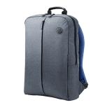 Рюкзак для ноутбука Hewlett Packard K0B39AA Value 15.6