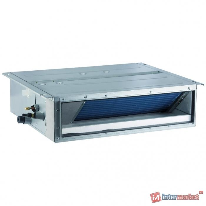 Промышленный канальный кондиционер Gree GMV-ND90PLS/A-T LP (внутренний блок)