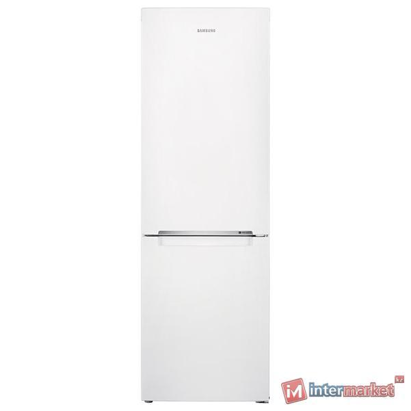 Холодильник Samsung RB-33J3000WW