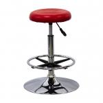 Кресло мод AL-T020 барный (ВИ)