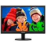 Монитор Philips 203V5LSB2/­62