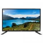 Телевизор Elenberg LD32A12GS338