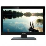 Телевизор Supra STV-LC24100FL
