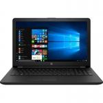 Ноутбук HP EUROPE 15-BS164UR (4UK90EA)