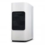 Персональный компьютер ACER ConceptD CT-700 (DT.C04MC.002)/Intel Xeon E-2226G 3.4 Ghz/64/SSD1TB/Quadro RTX4000/8/Win10Pro