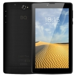 Планшет BQ 7038G Light Plus Black