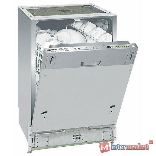 Посудомоечная машина встраиваемая KAISER-BI S 60 I 60 XL