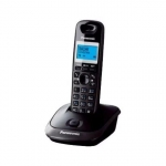 Радиотелефон PANASONIC KX-TG2511RUT /