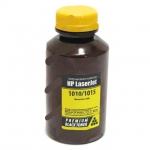 Тонер Premium HP LJ 1010/1012/1015 (100 гр.)