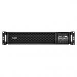ИБП с двойным преобразованием APC by Schneider Electric Smart-UPS Online SRT3000XLI