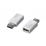Зарядка USB Digitus DA-11004