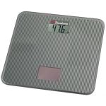Весы Binatone BS-8029