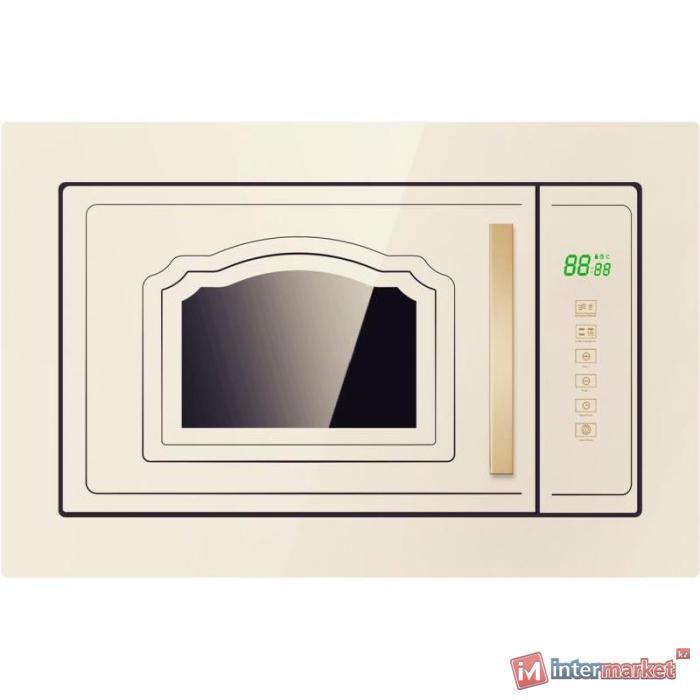 Встроенная Микроволновка DAUSCHER DBM-2800BJ