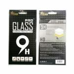 Защитное стекло A-Case для Galaxy A8 2018(609617)